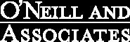 O'Neill and Associates